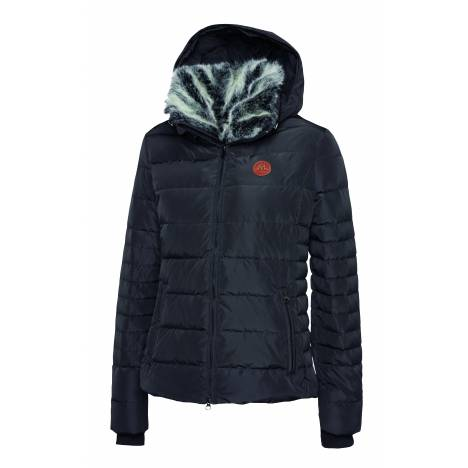 Mountain Horse Ladies Empress Down Jacket