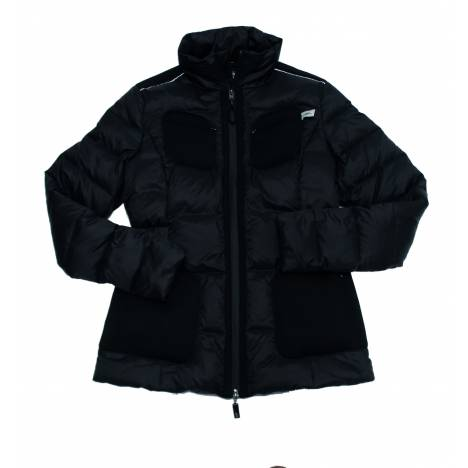 Horseware Ladies Messina Down Jacket