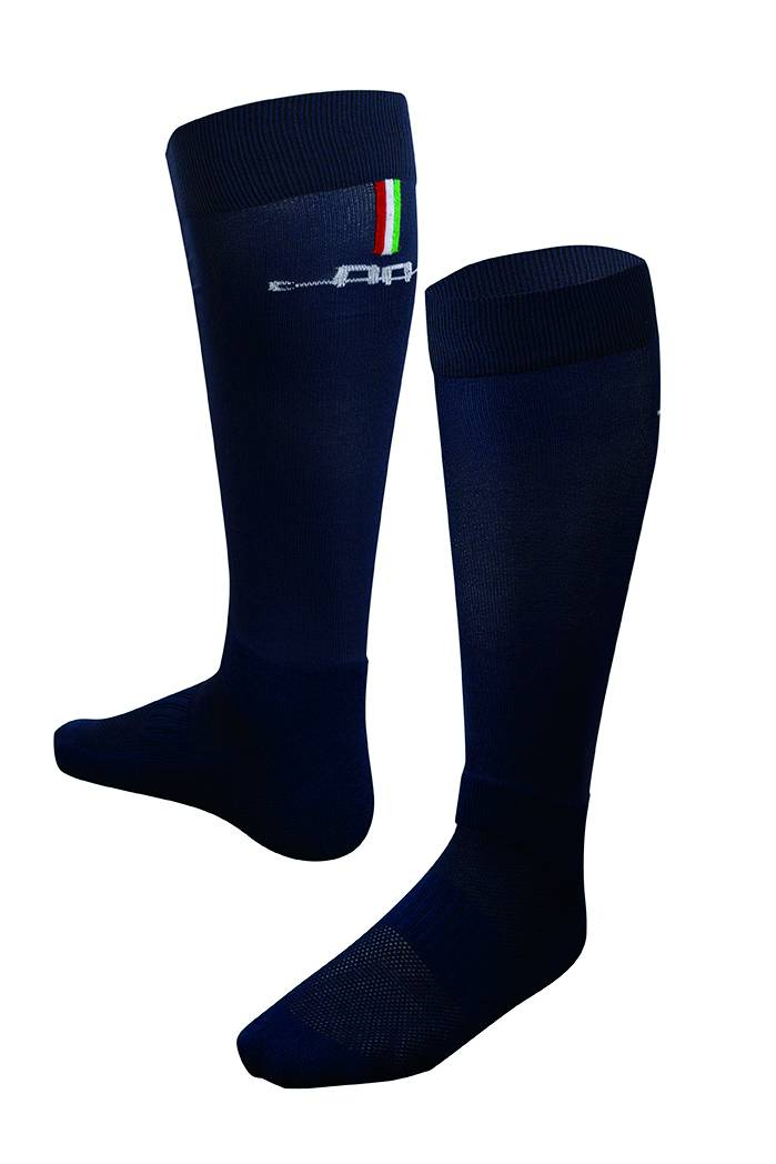 Horseware AA Platinum Technical Sock
