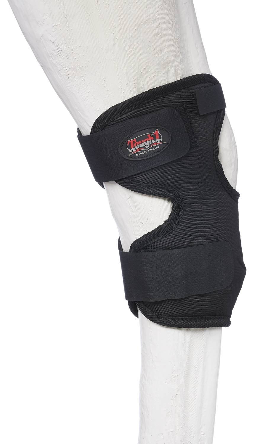Tough-1 Magnetic Hock Boots