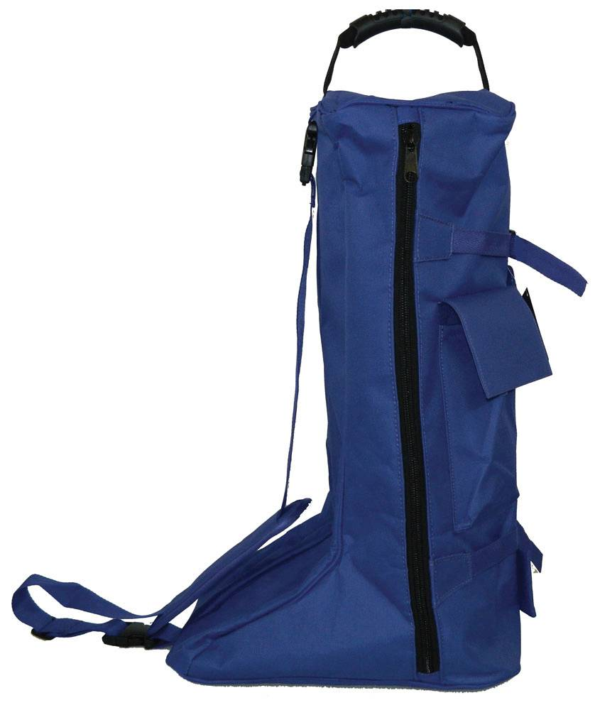 Equi-Sky Boot Bag