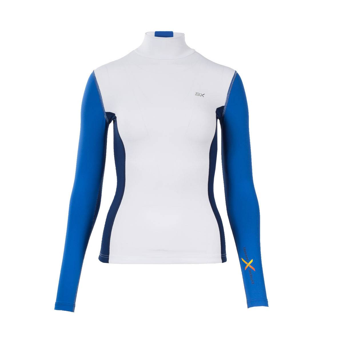 B Vertigo BVX Sussex Competition & Training Turtleneck
