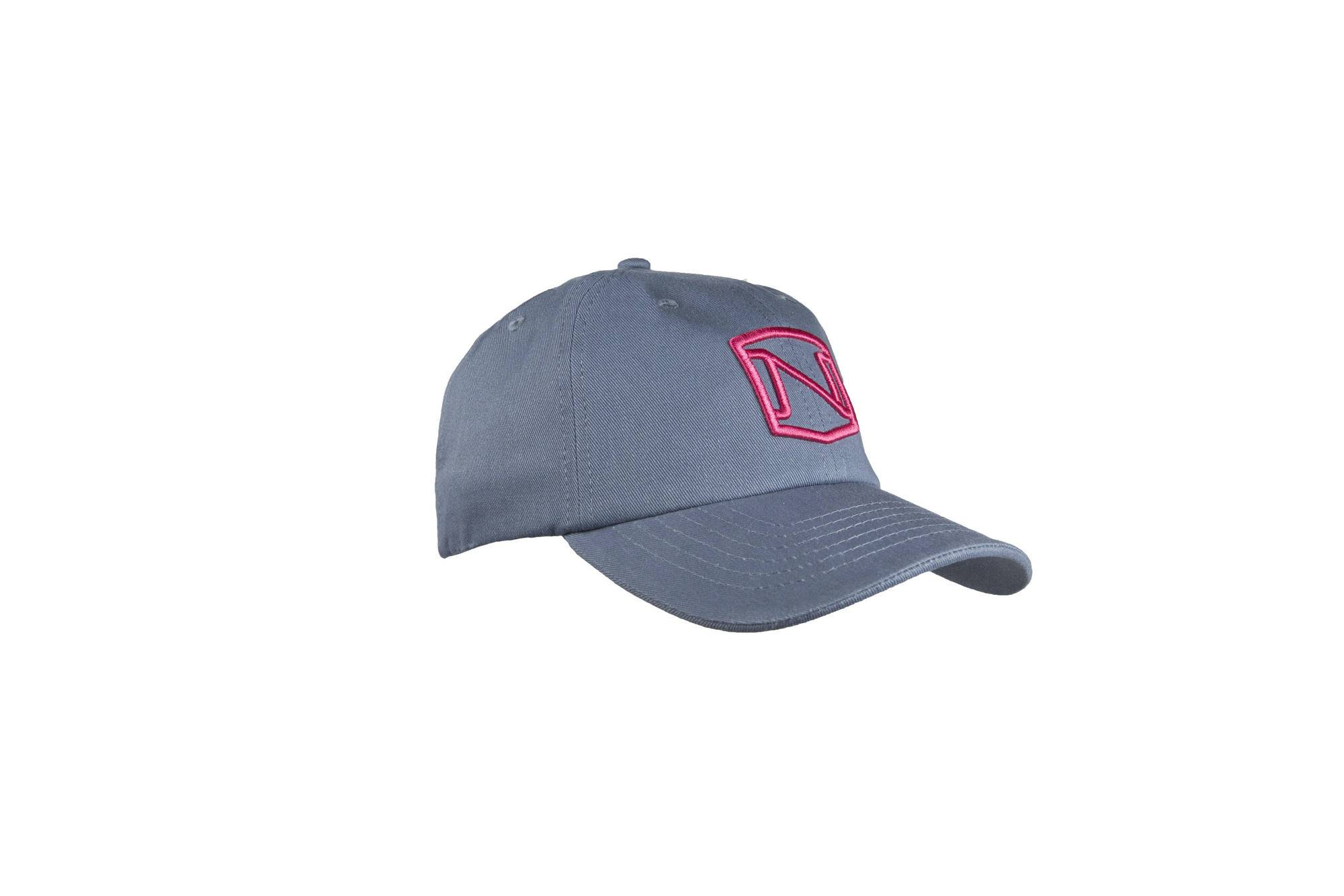 Noble Outfitters Rhythm & Blues Cap