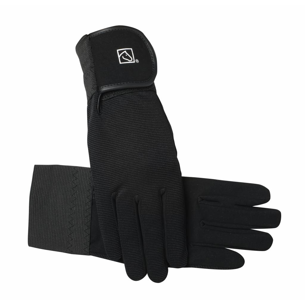 SSG All Weather Sport Support Glove