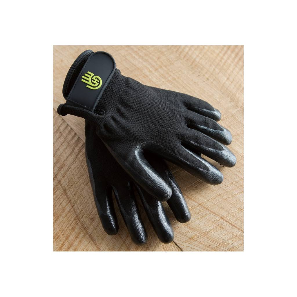 Handson Groom Gloves