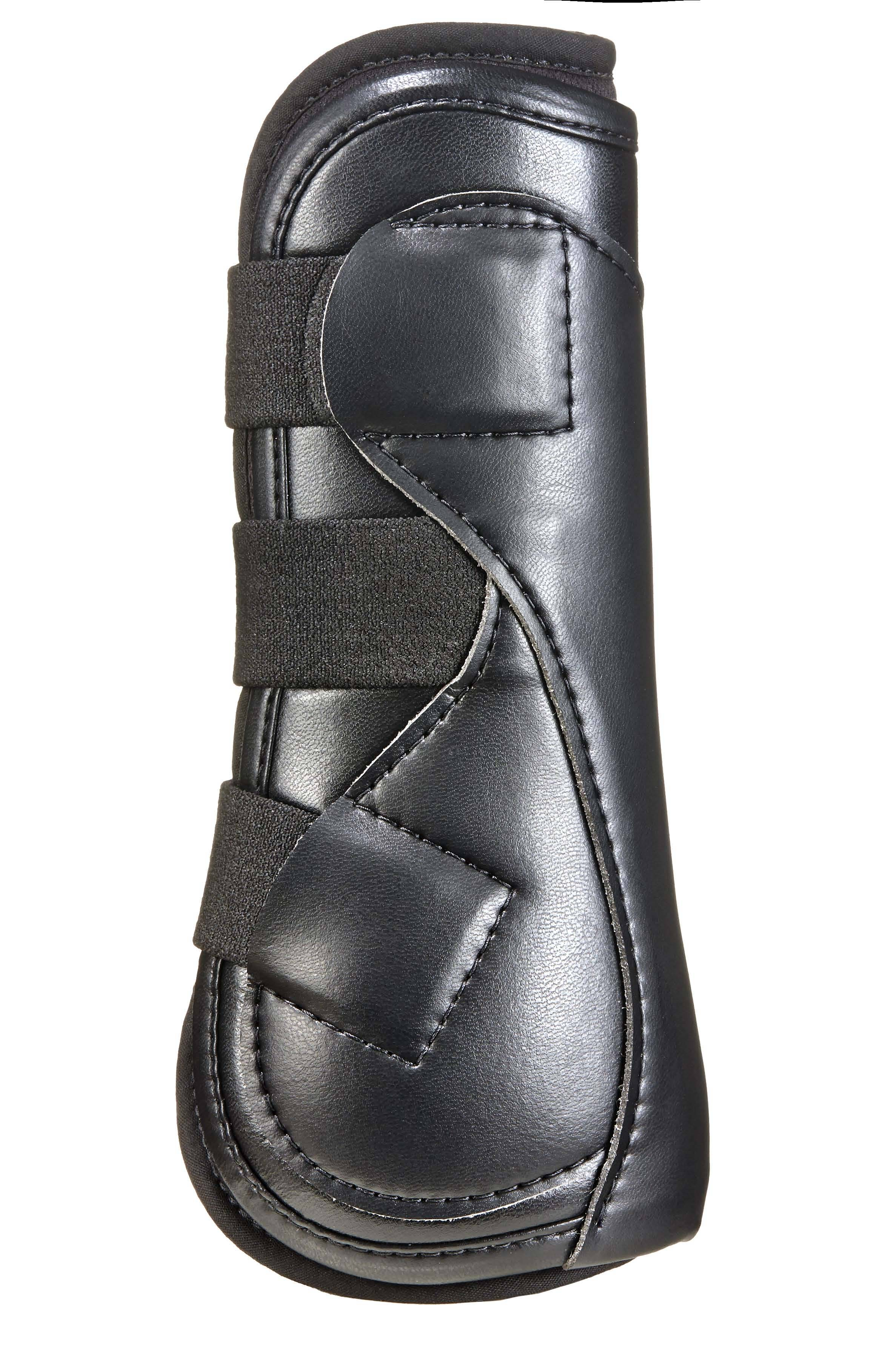 Equifit Eq-Teq Front Boot