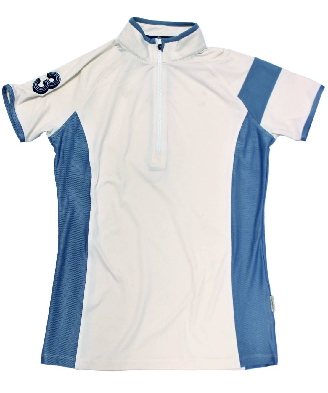 Horseware Ladies Eda Tech Polo