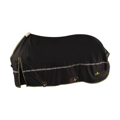 Classic Equine Windbreaker Turnout Sheet - Light Weight