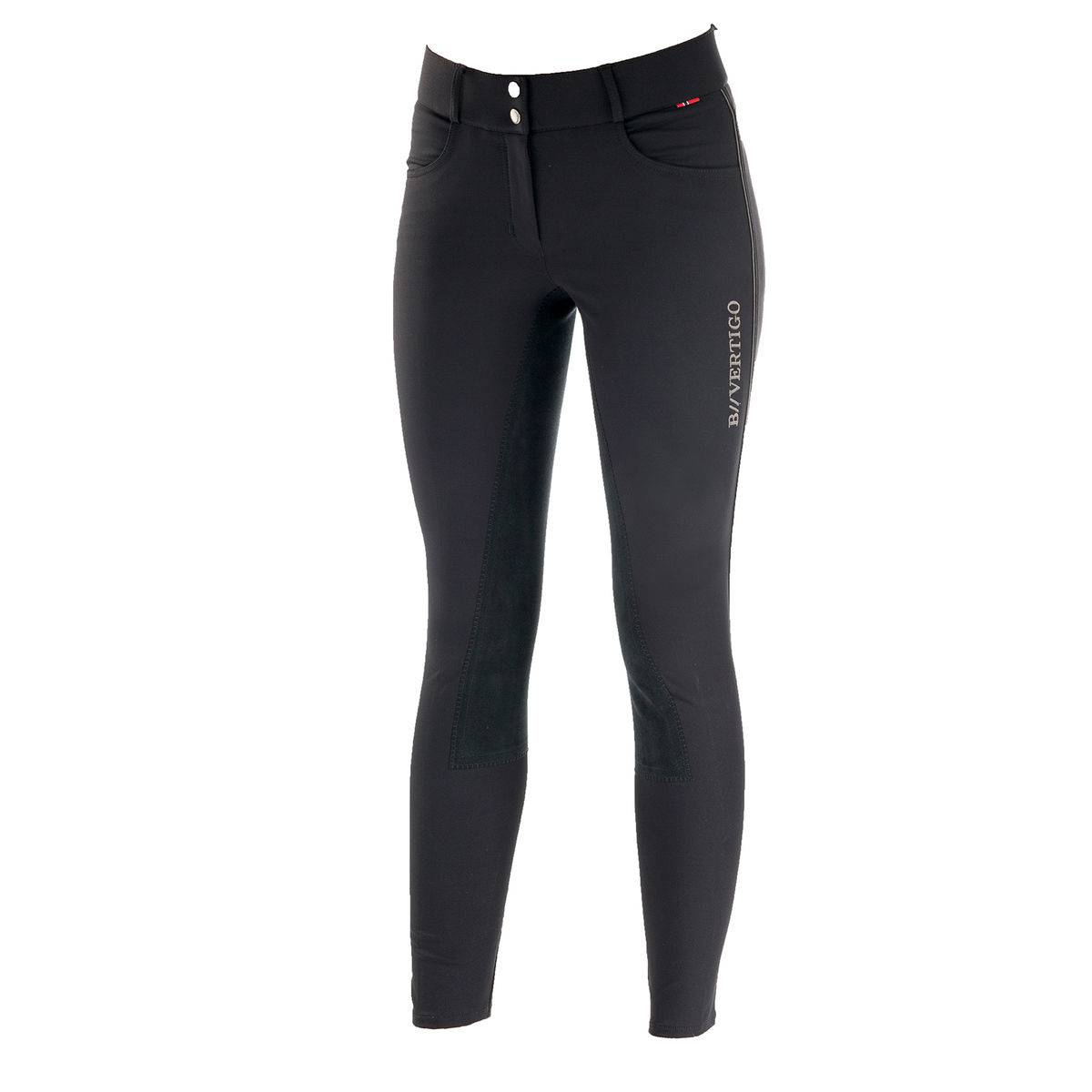 B Vertigo Kimberley Ladies Full Seat Breeches