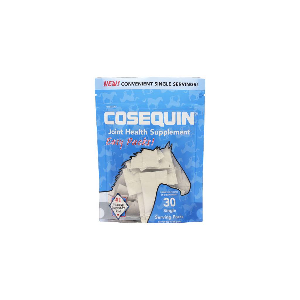 Cosequin Easy Packs