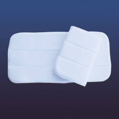 Professionals Choice No-Bow Bandage