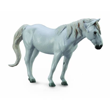 Breyer by Collecta Grey Camargue
