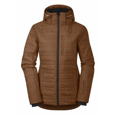 Kerrits Ladies Eq Insulator Jacket