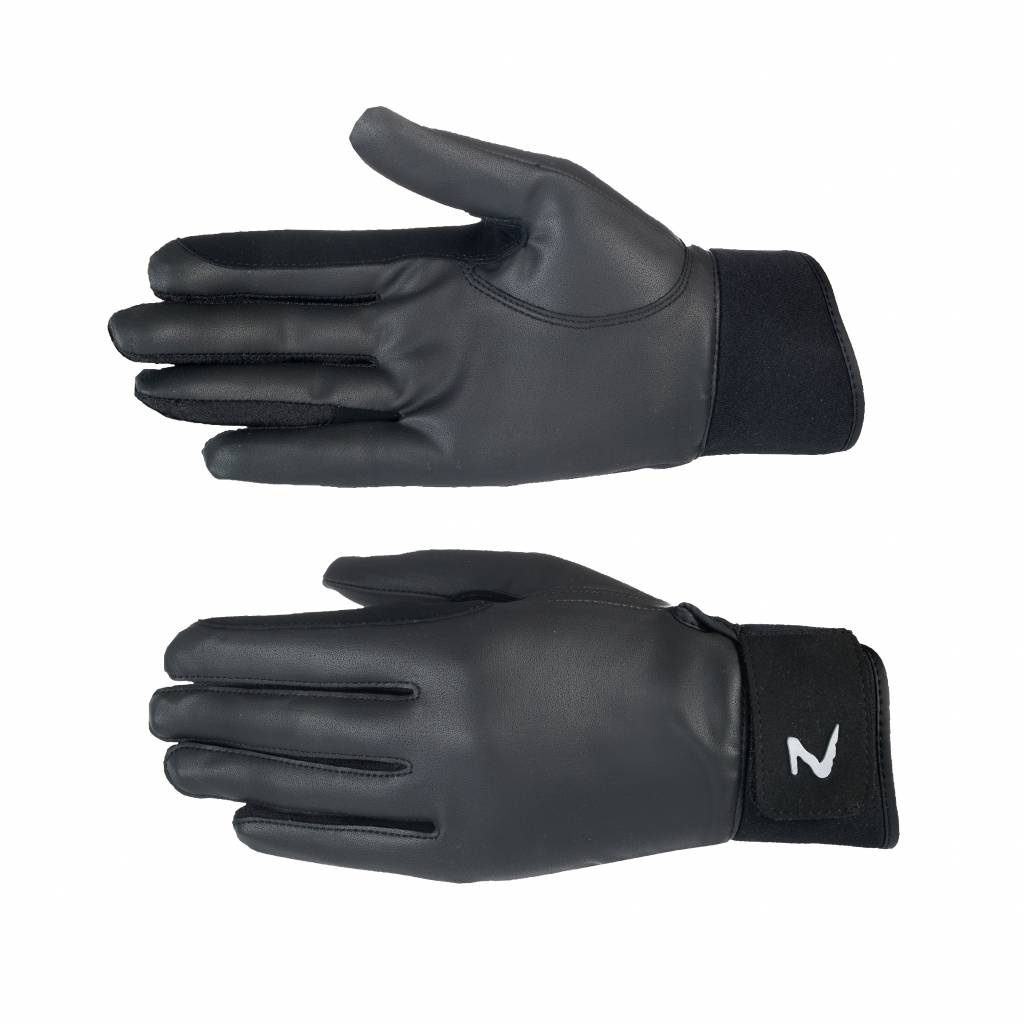 Horze Ladies Felicia Gloves