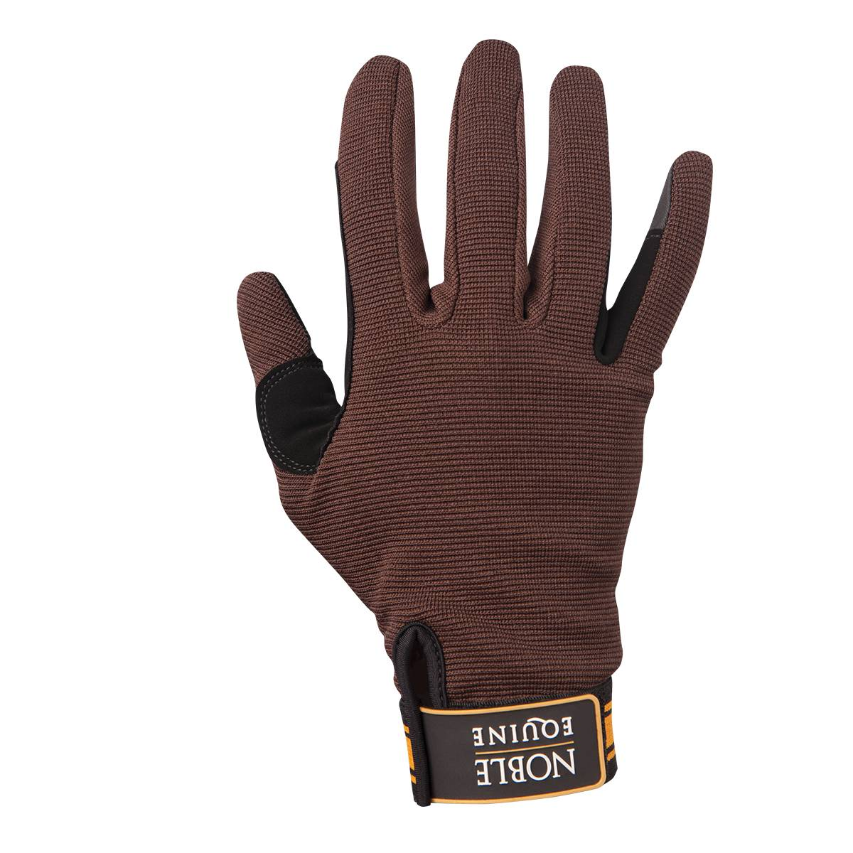 Noble Outfitters All Reins Glove