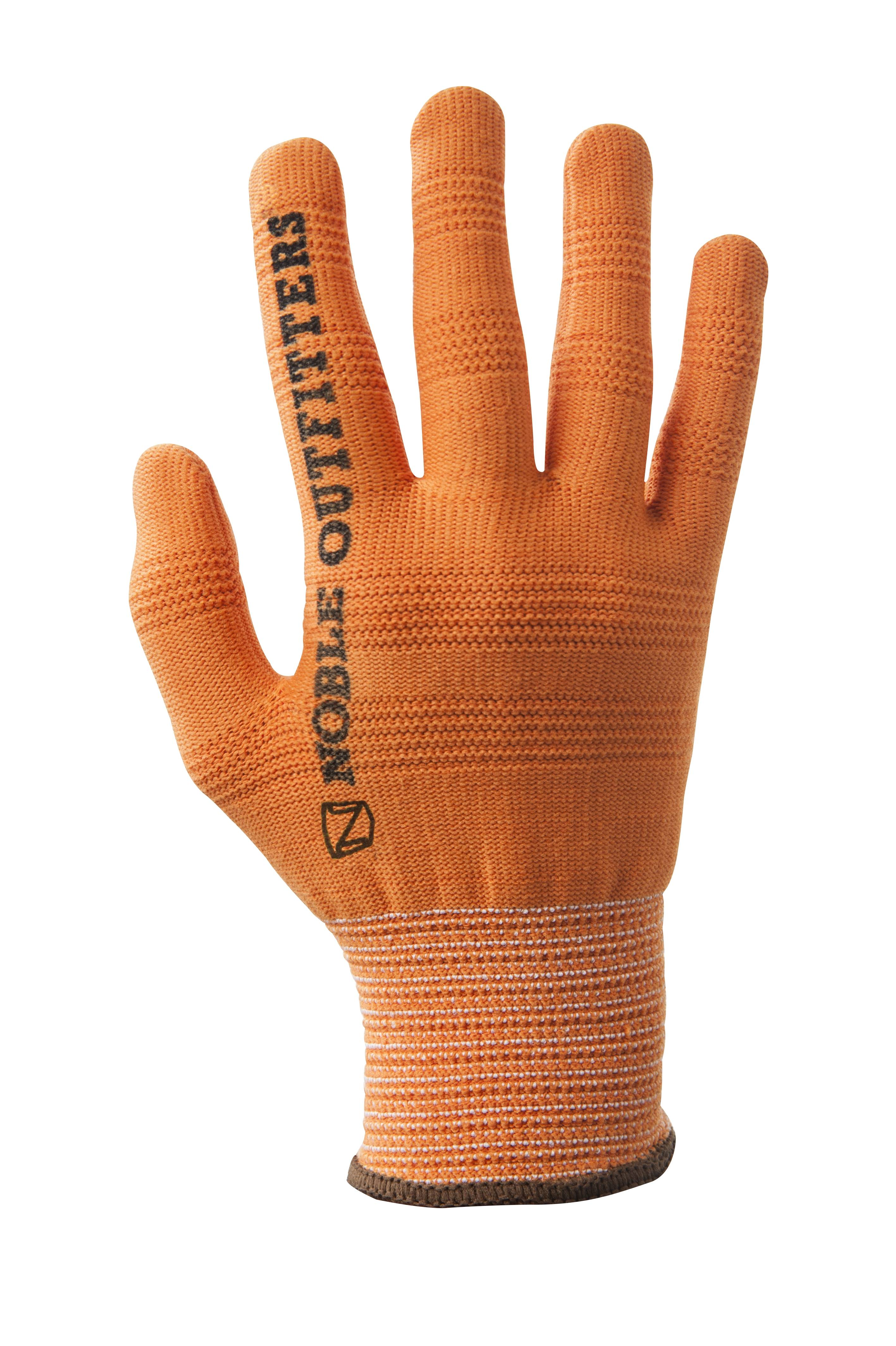 Noble Outfitters Flex Grip Rope Glove