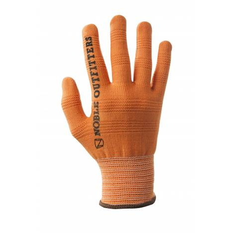Noble Outfitters Flex Grip Rope Glove - Right Hand