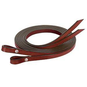 Weaver Bridle Leather Split Reins
