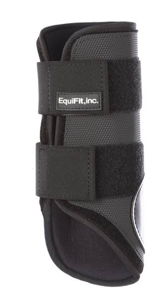 EquiFit All Purpose T-Boot - Hind Boot