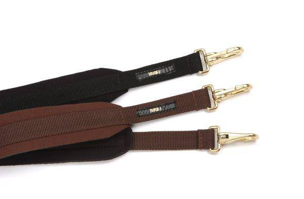Tough-1 Saddle Carrier Strap