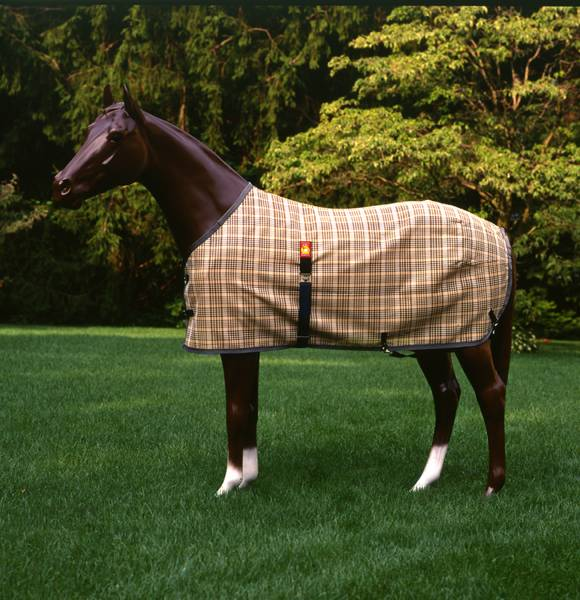 Baker Protective Fly Sheet