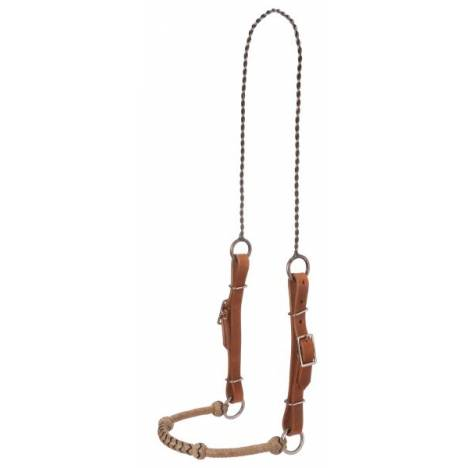 Twisted Crown Training Halter