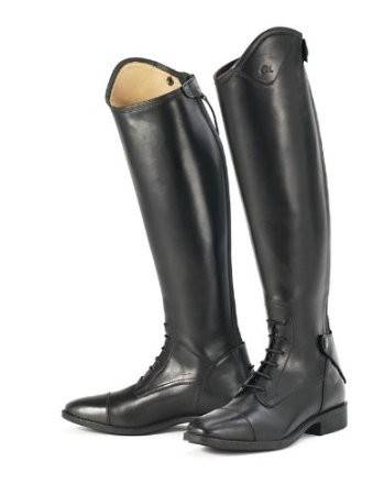 Ovation Ladies Euro Field Boot