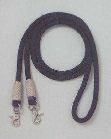 Royal King Cord Roping Reins