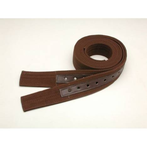 Royal King Nylon Stirrup Leather