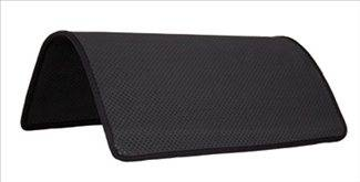 Nunn Finer No-Slip Pad Ultra - Bound & Perforated Neoprene