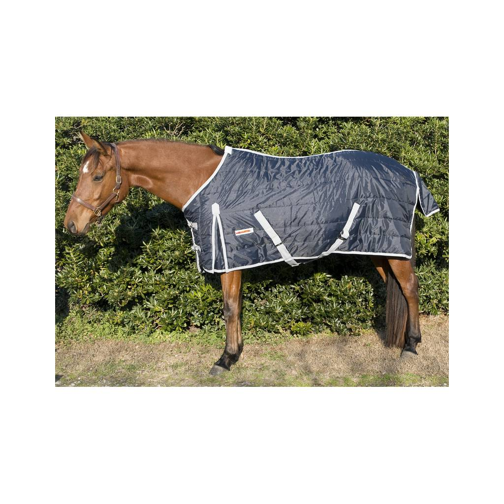 McAlister 420D Heavyweight Stable Blanket