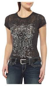 Ariat Women's Taylor Top