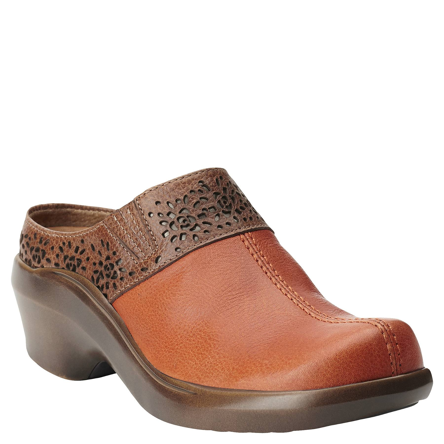 Ariat Women's Santa Cruz Mule