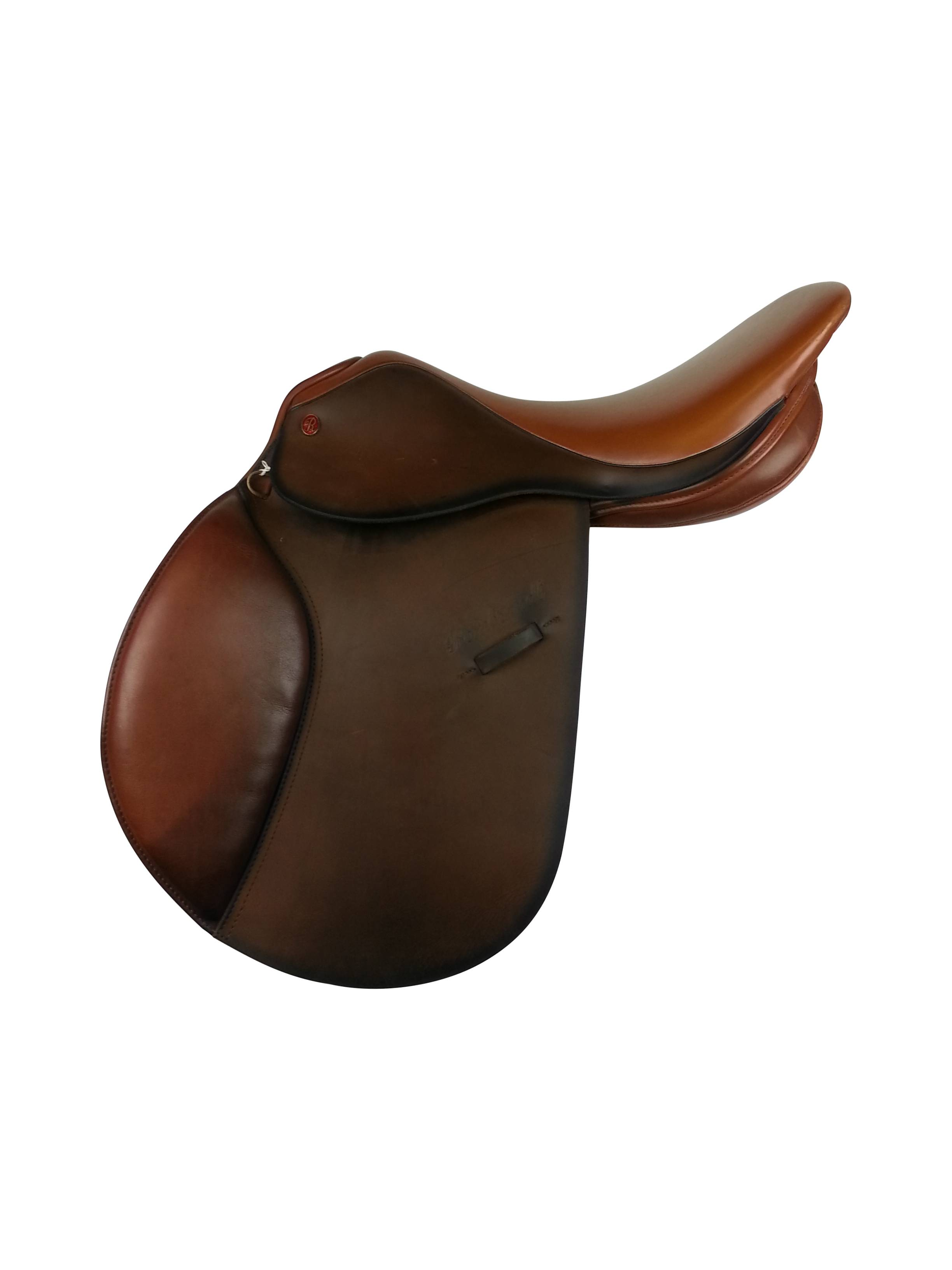 Used - Rembrandt Integra Saddle