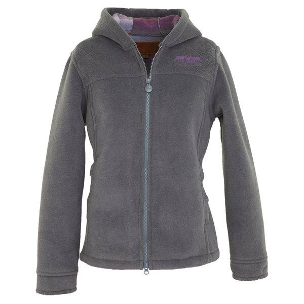 Outback Trading Ladies Mt. Rocky Jacket