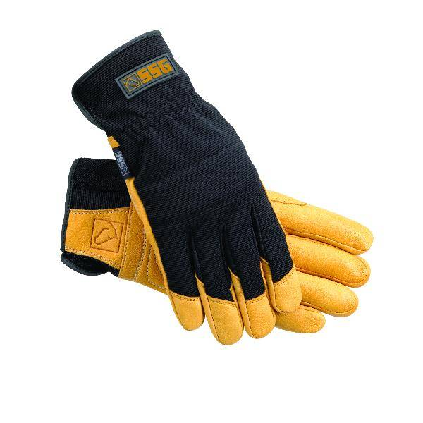 SSG Work Grew Gloves