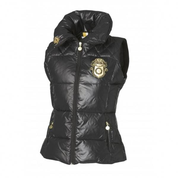 Mountain Horse Empire Vest