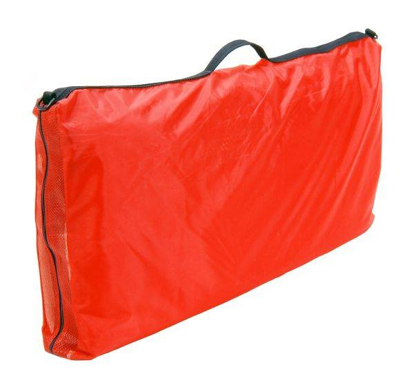 Tough-1 Heavy Nylon Saddle Blanket Protector/Carrier