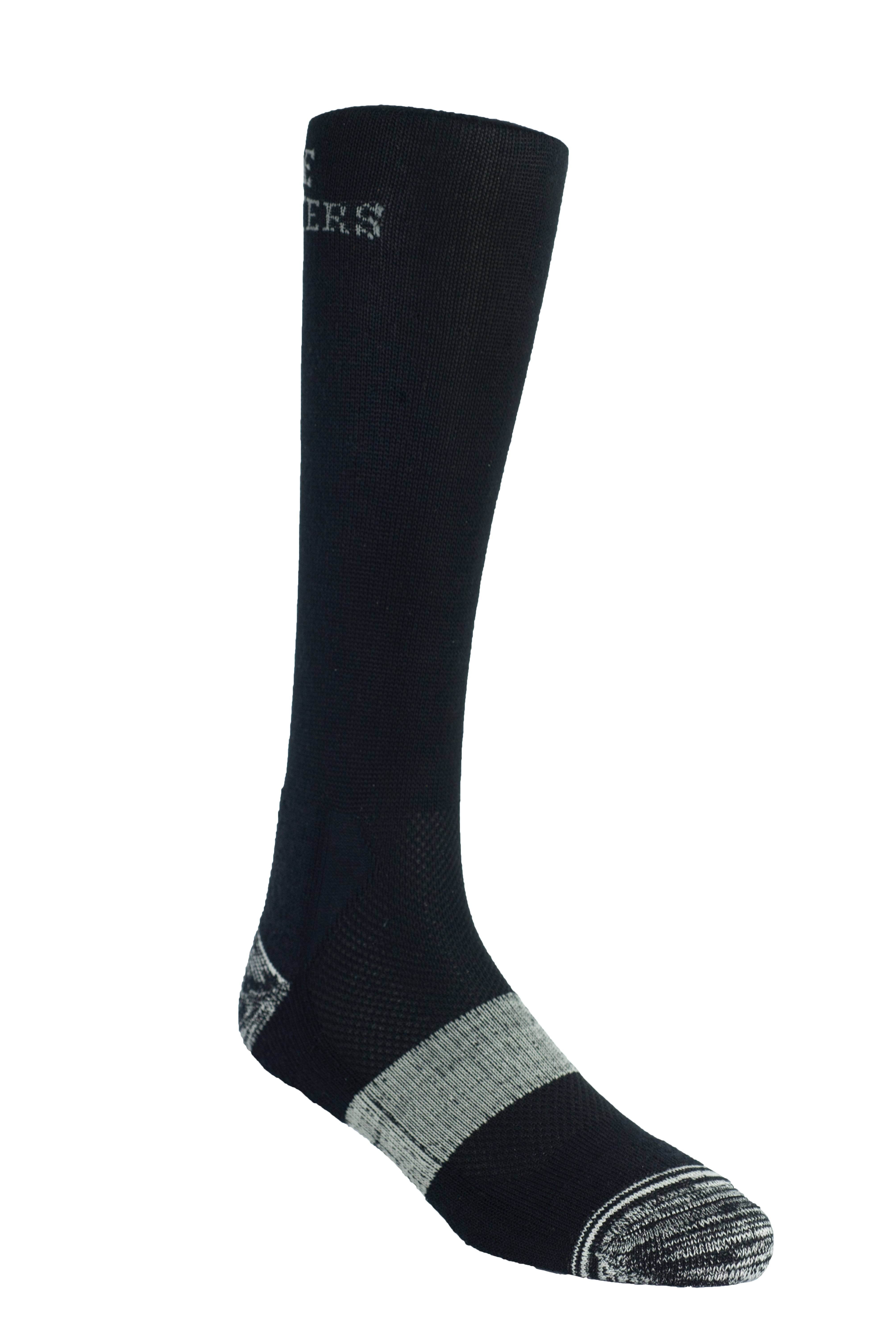 Noble Outfitters The Best Dang Boot Sock- Crew