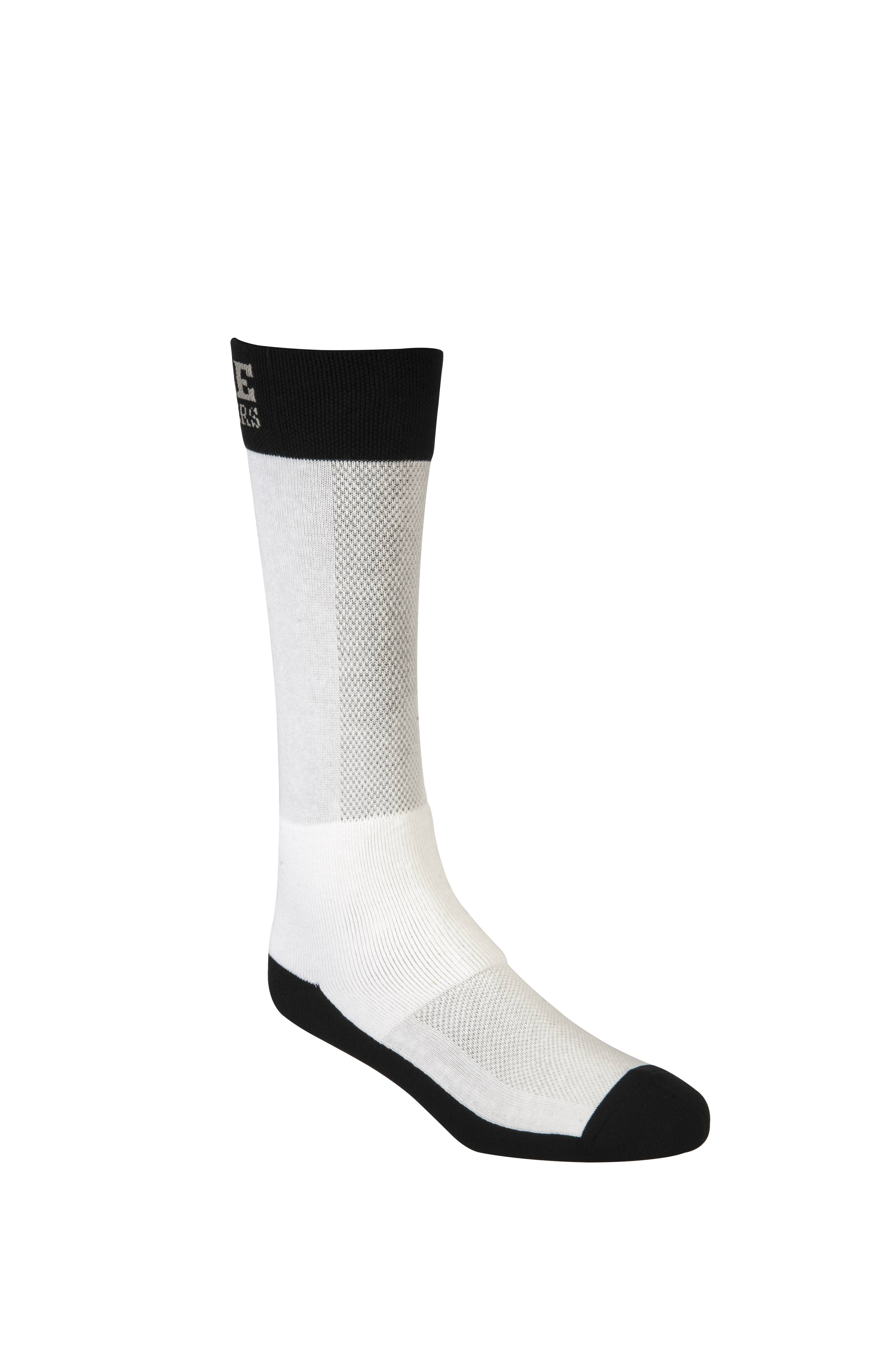 Noble Outfitters Xtreme Soft Crew Sock