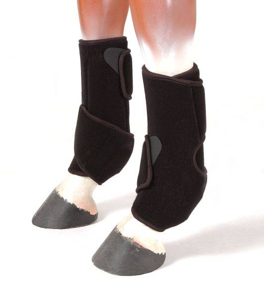 Performers 1st Choice Sport/Gel Boots