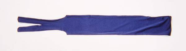 Tough-1 Nylon/Spandex Tail Bag