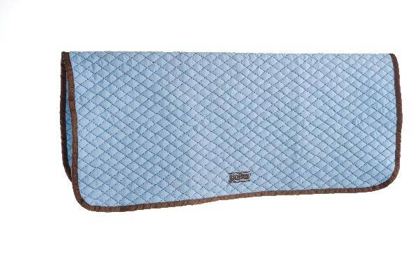 Roma Contrast Baby Pad