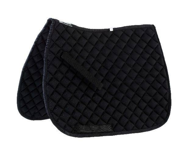 ROMA Economy All-Purpose Saddle Pad