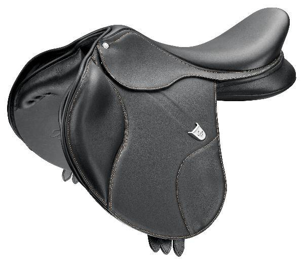 Bates Next Generation Elevation Deep Seat Plus Saddle