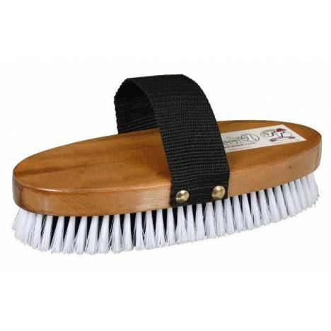 Tough-1 Finishing Brush