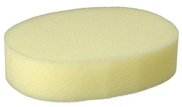 Tough-1 Form Body Sponge