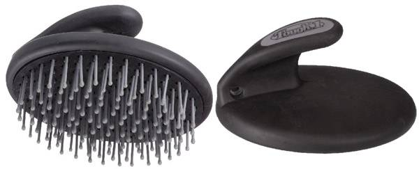 Palm Grip Collection Mane & Tail Brush