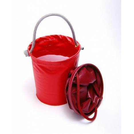 Tough-1 Collapsible Water Bucket