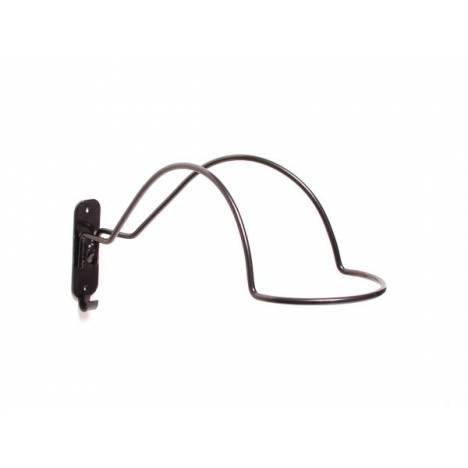 Tough-1 Steel Wire Helmet Hanger